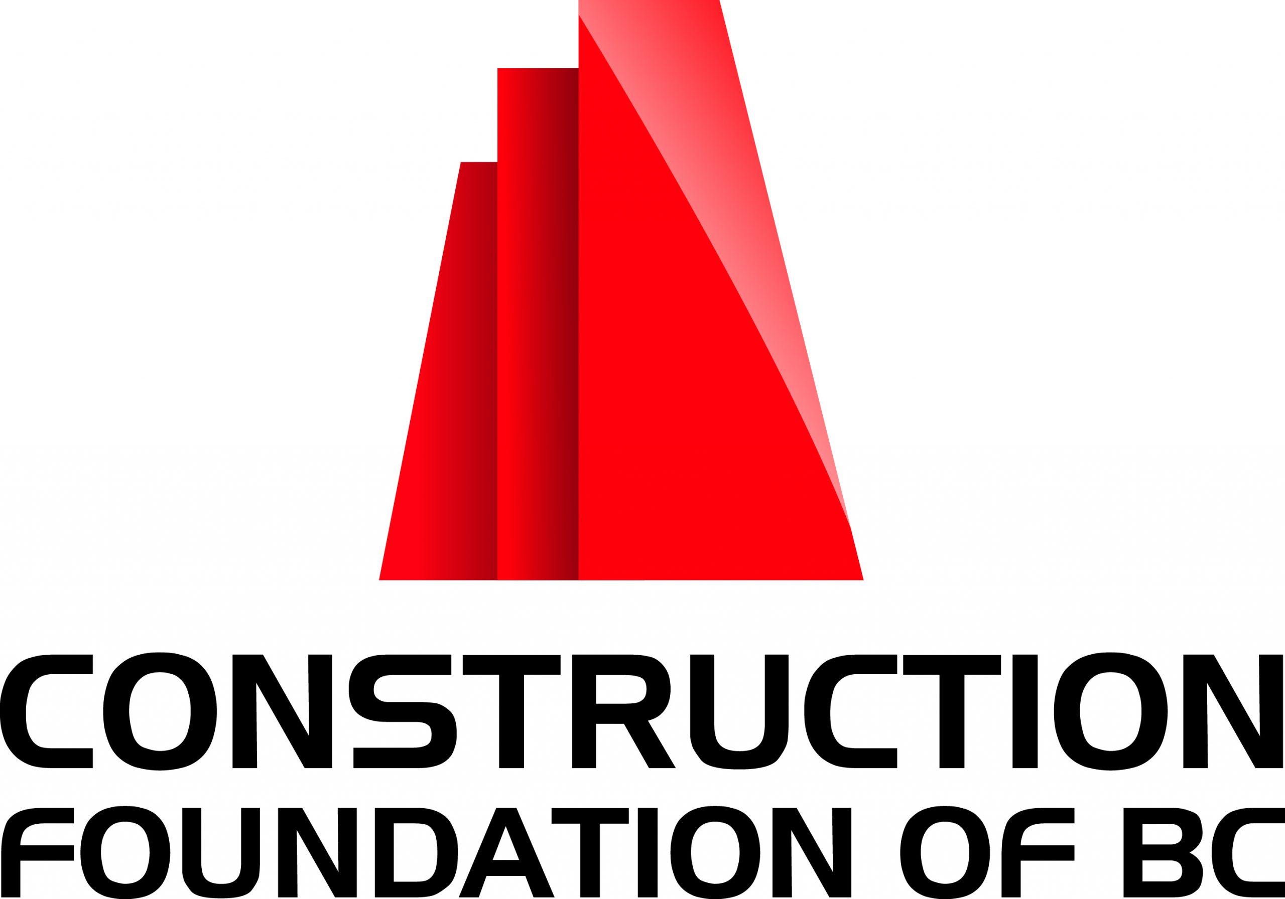 Construction Foundation of BC
